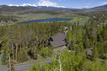 2059 Keystone Ranch ROAD KEYSTONE, Colorado