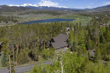 2059 Keystone Ranch ROAD KEYSTONE, Colorado