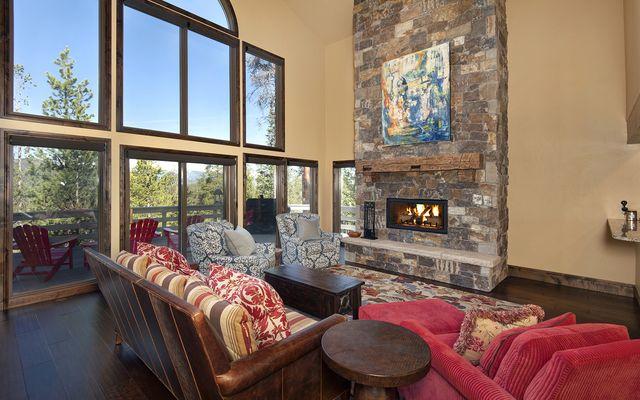 2059 Keystone Ranch Road - photo 1