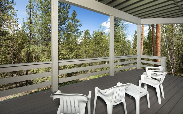 2059 Keystone Ranch Road - photo 15