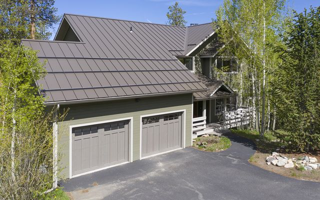 2059 Keystone Ranch Road - photo 16