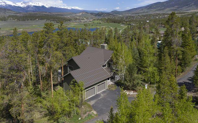 2059 Keystone Ranch Road - photo 17