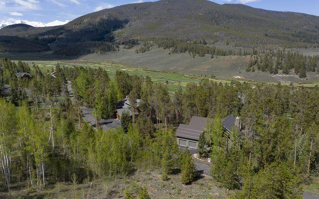 2059 Keystone Ranch Road - photo 18