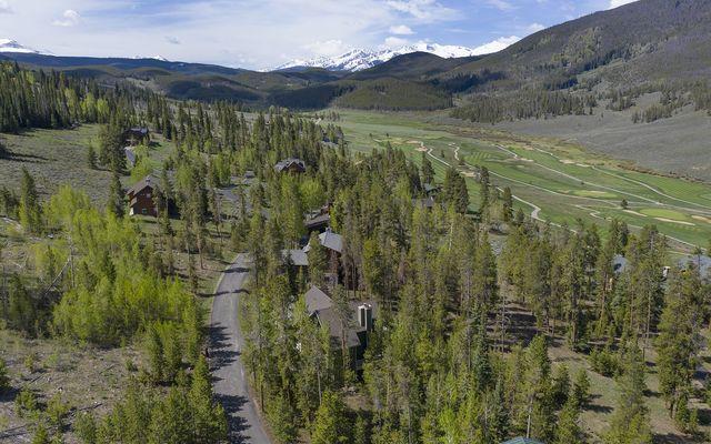 2059 Keystone Ranch Road - photo 19