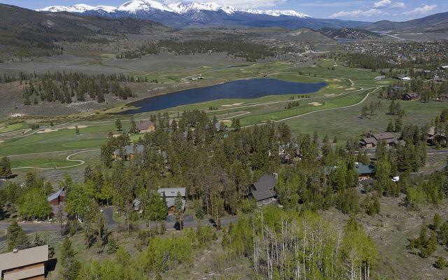 2059 Keystone Ranch Road - photo 20