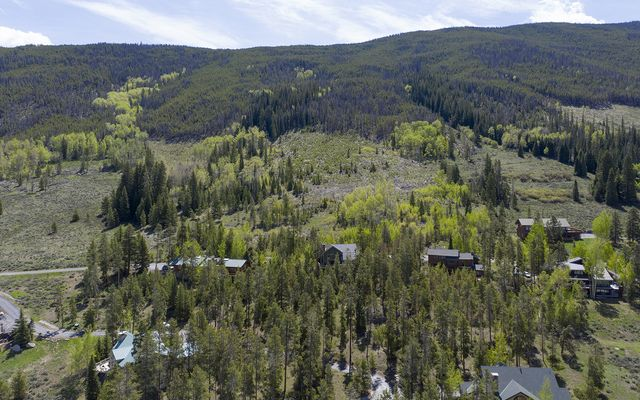 2059 Keystone Ranch Road - photo 30