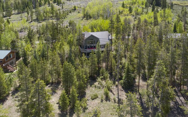 2059 Keystone Ranch Road - photo 31