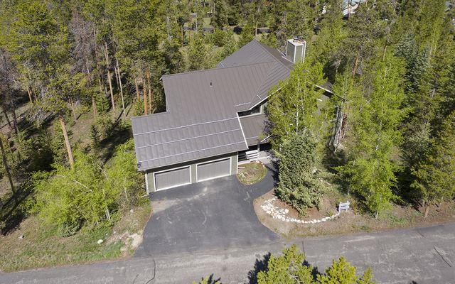 2059 Keystone Ranch Road - photo 34