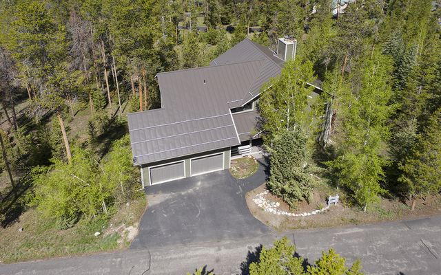 2059 Keystone Ranch Road - photo 34