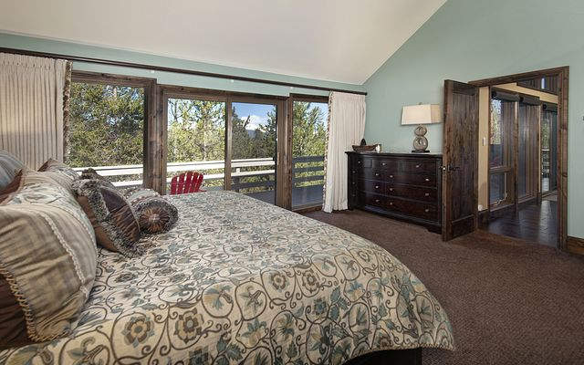 2059 Keystone Ranch Road - photo 9