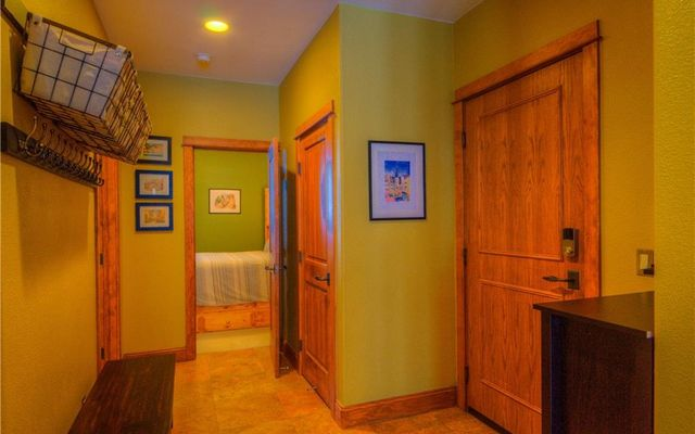 Antlers Gulch Townhomes Condo # 401 - photo 10