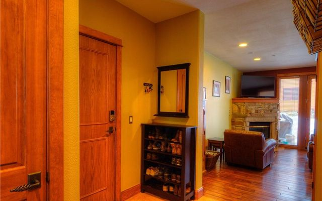 Antlers Gulch Townhomes Condo # 401 - photo 12