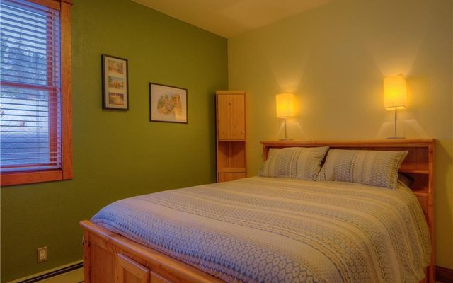 Antlers Gulch Townhomes Condo # 401 - photo 16