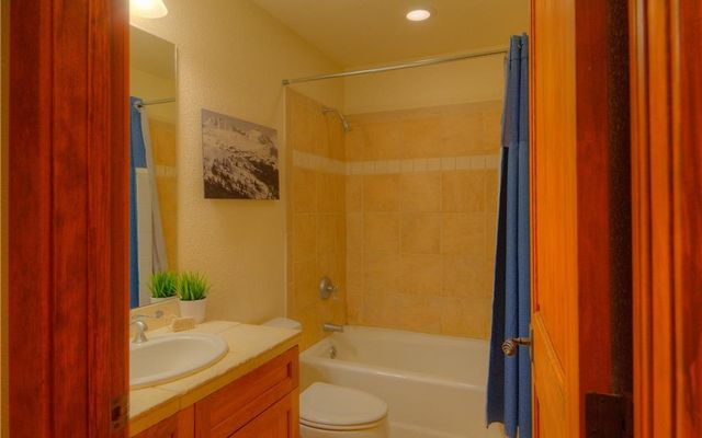 Antlers Gulch Townhomes Condo # 401 - photo 18