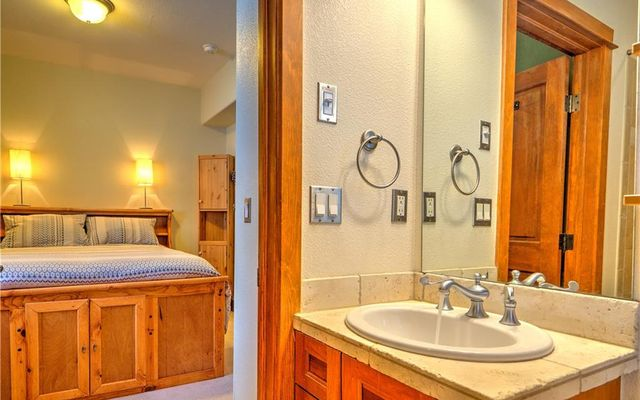 Antlers Gulch Townhomes Condo # 401 - photo 20