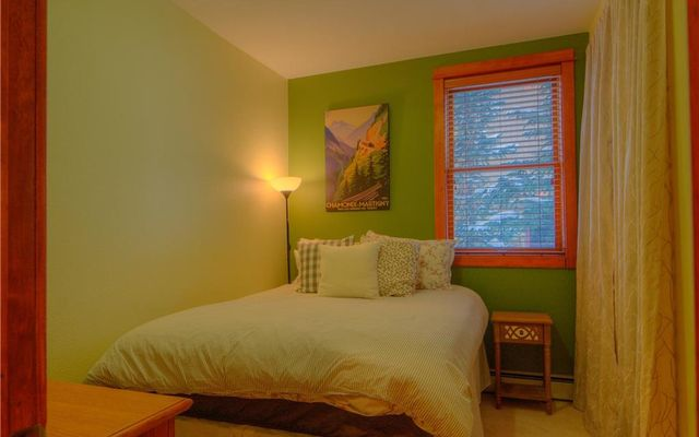 Antlers Gulch Townhomes Condo # 401 - photo 23