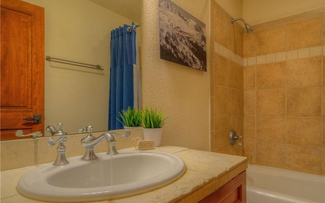 Antlers Gulch Townhomes Condo # 401 - photo 24