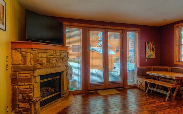 Antlers Gulch Townhomes Condo # 401 - photo 7