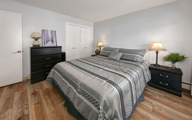 Chateau Claire Condo # 17 - photo 15