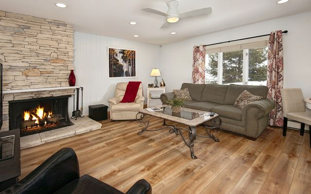 Chateau Claire Condo # 17 - photo 4