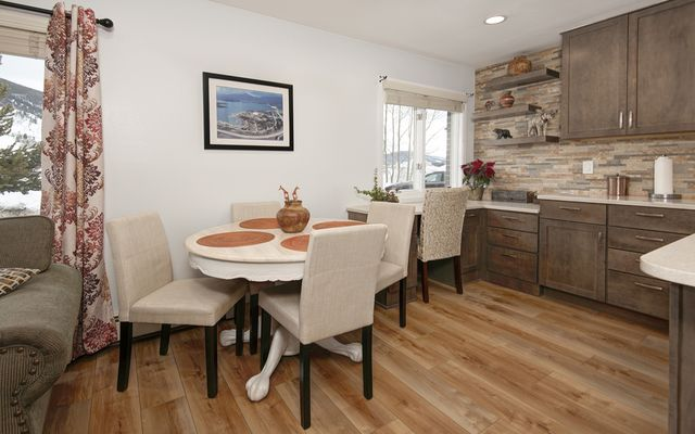 Chateau Claire Condo # 17 - photo 8