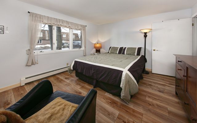 Chateau Claire Condo # 17 - photo 9