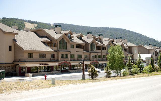 23110 Us Hwy 6 # 5075 KEYSTONE, Colorado 80435