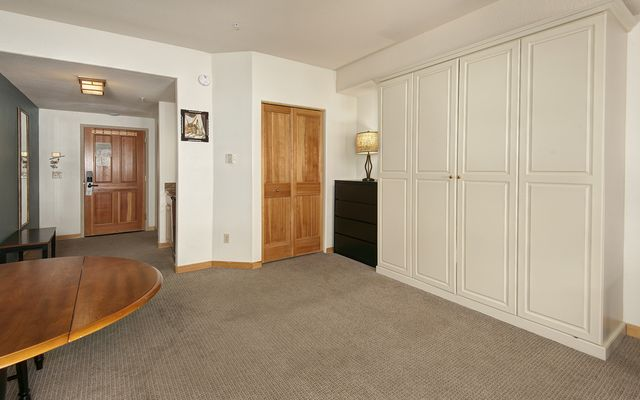 Gateway Condo # 5075 - photo 10