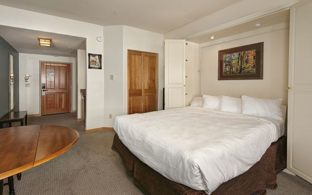 Gateway Condo # 5075 - photo 11
