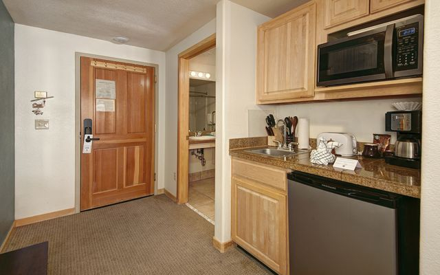 Gateway Condo # 5075 - photo 12