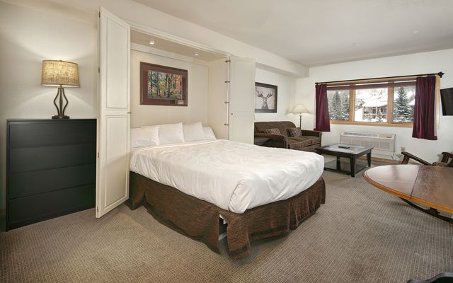 Gateway Condo # 5075 - photo 2