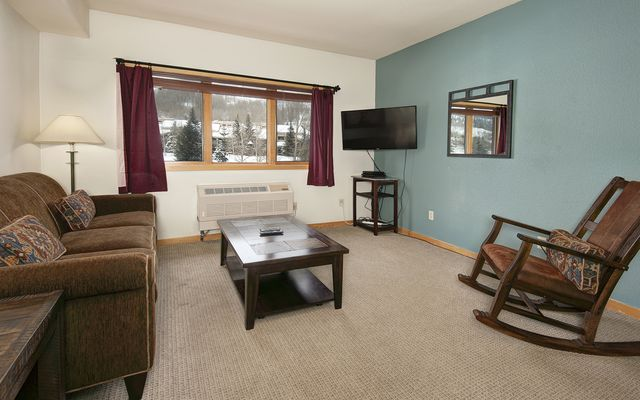 Gateway Condo # 5075 - photo 4