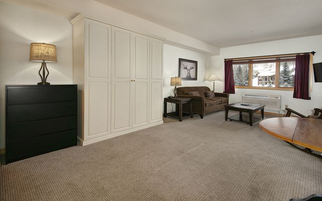 Gateway Condo # 5075 - photo 5