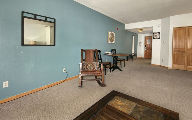 Gateway Condo # 5075 - photo 7