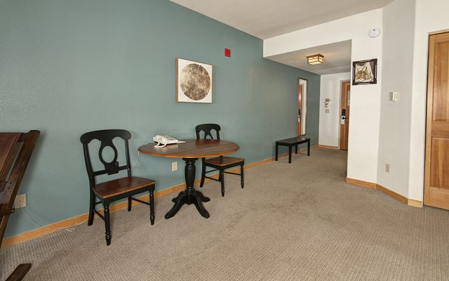 Gateway Condo # 5075 - photo 8