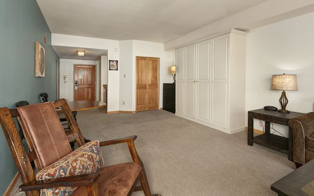 Gateway Condo # 5075 - photo 9