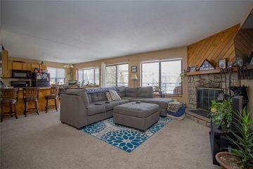 9876 Ryan Gulch ROAD # 206 SILVERTHORNE, Colorado 80498
