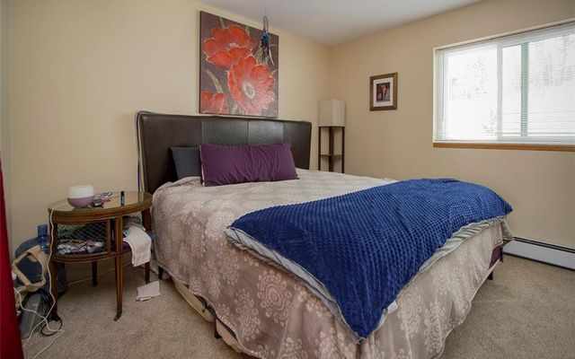 Buffalo Ridge Condo # 206 - photo 6