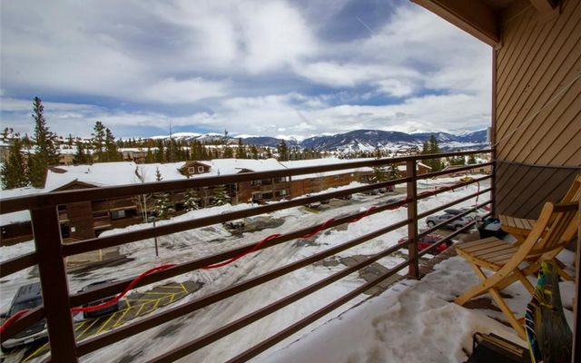 Buffalo Ridge Condo # 206 - photo 7
