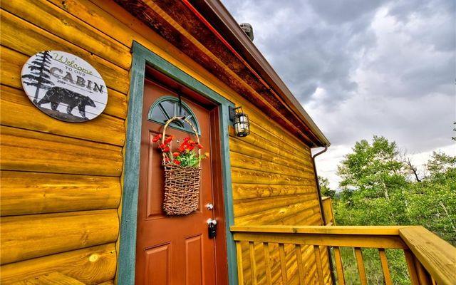 1213 Ute Trail - photo 1