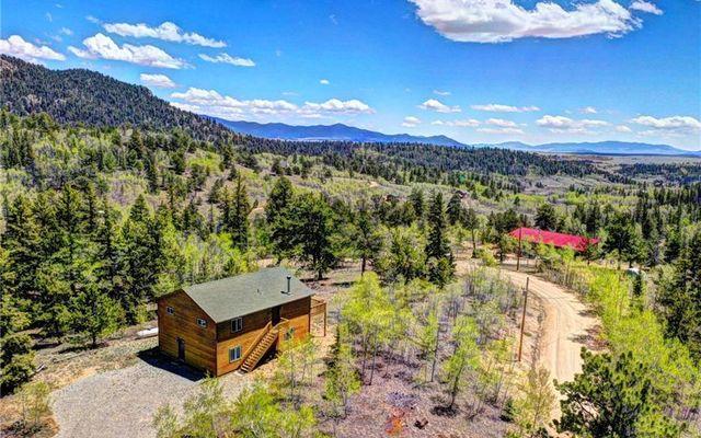 1213 Ute Trail - photo 24