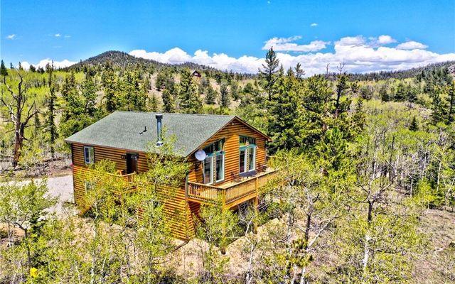 1213 Ute Trail - photo 25