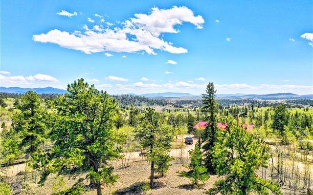 1213 Ute Trail - photo 27