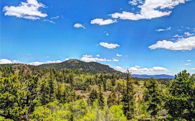 1213 Ute Trail - photo 28