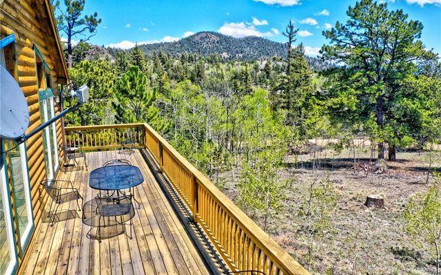 1213 Ute Trail - photo 34