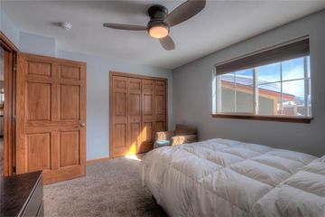 304 Streamside LANE # 304 FRISCO, Colorado 80443