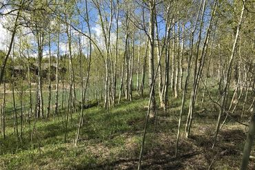 100 Hunters Knob ROAD SILVERTHORNE, Colorado - Image 13