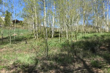 100 Hunters Knob ROAD SILVERTHORNE, Colorado - Image 4