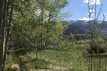 100 Hunters Knob ROAD SILVERTHORNE, Colorado - Image 6