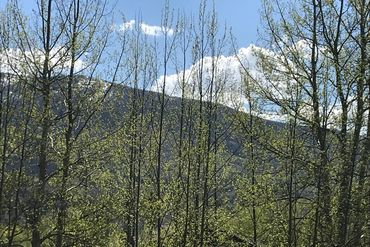 100 Hunters Knob ROAD SILVERTHORNE, Colorado - Image 7